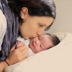 newborn ph0otographie _ ppd fotografie