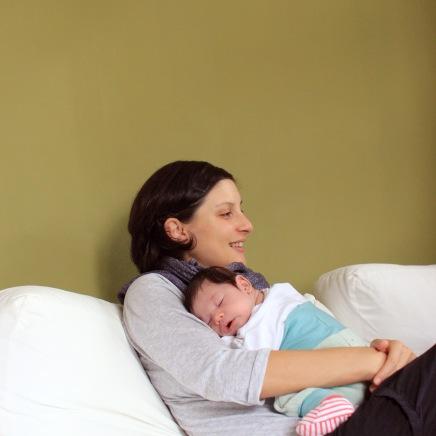 newborn photographie _ ppd fotografie