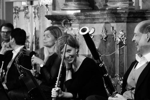Bayrische_Kammerphilaharmonie-4833