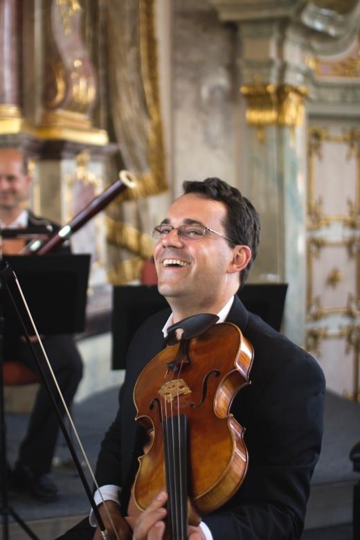 Bayrische Kammerphilharmonie Teil 2 (360 von 435)