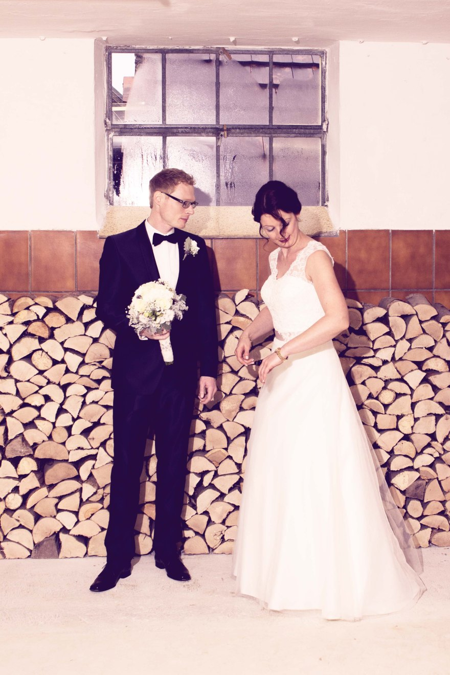 Hochzeit Ludwig_klein--22