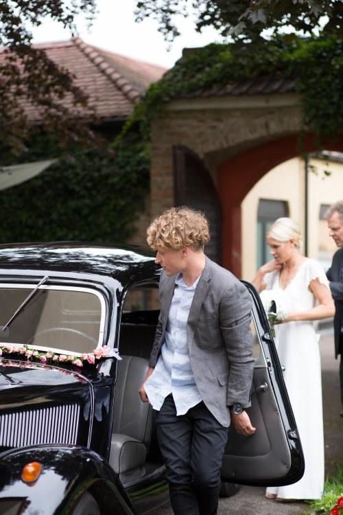 Hochzeit Goller 2-113