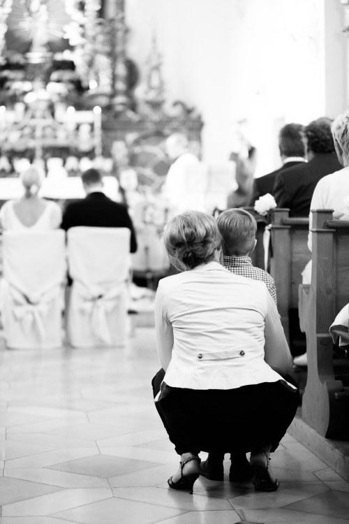 Hochzeit Goller 2-339