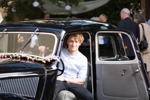 Hochzeit Goller 2-699