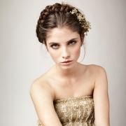 fashion rebecca bilger